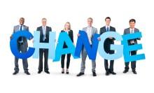 Thông báo về việc thay đổi nhân sự cấp cao