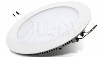 Đèn LED Âm Trần Smart Bright Philips