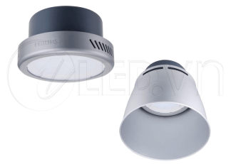 Đèn LED Philips Smart Bright Essential Highbay BY218C