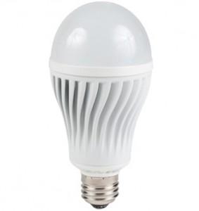 Đèn LED Bulb Kumho 14W