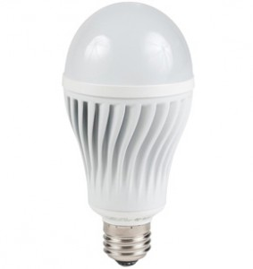 Đèn LED Bulb Kumho 9.5W