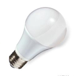Đèn LED Bulb Kumho 6.5W
