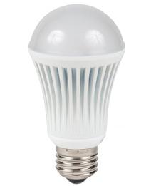 Đèn LED Bulb Kumho 8W