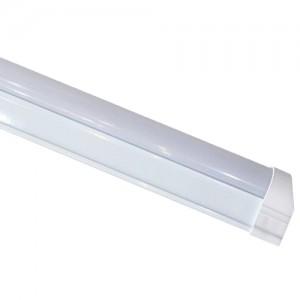 ĐÈN LED SLIM BASE KUMHO 35W