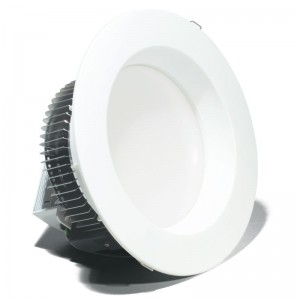 ĐÈN LED DOWN LIGHT KUMHO 44W